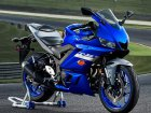 Yamaha YZF-R 3 / ABS